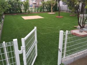 庭の専門店ニワナショナル 0487788208 www.niwanational.com