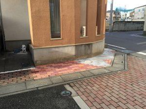 駐輪スペース作成会社業者埼玉おすすめ駐輪スペース