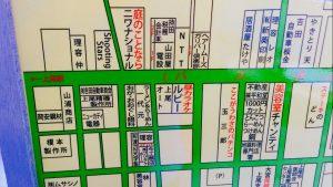 植木屋庭師ガーデナーのニワナショナル上尾市埼玉県