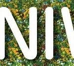 庭の専門店ニワナショナル