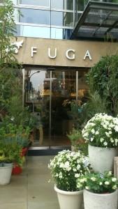 FUGA1