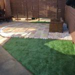 雑草対策(防草対策)に効果的な10の方法とメリット・デメリット
