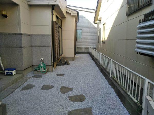 お庭の専門店ニワナショナル(東京・埼玉)
