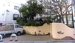 学校・幼稚園・保育園
