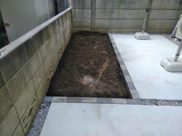 2.4 西東京市 土壌改良