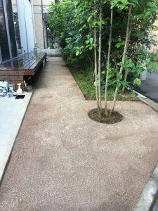 庭を作り替えたい埼玉東京おすすめ会社