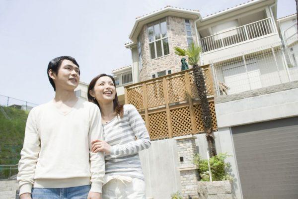 庭の依頼は埼玉県のニワナショナルにお任せください。